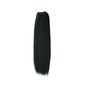Extensiones de cortina 60cm color 1A