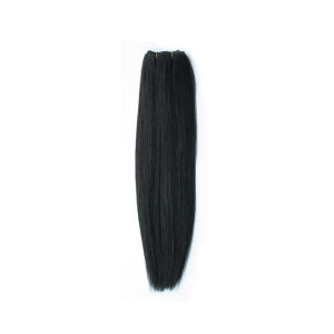 Extensiones de cortina 60cm Color 1B