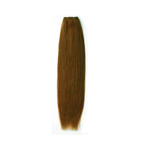 Cabello Cosido 30cm color 30