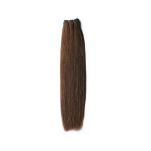 Extensiones de cortina 60cm Color 4