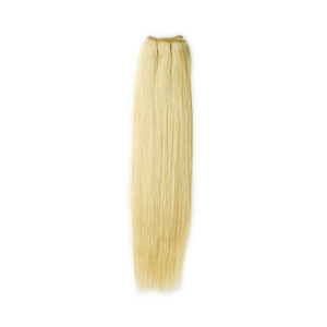 Extensiones de cortina 60cm Color 613