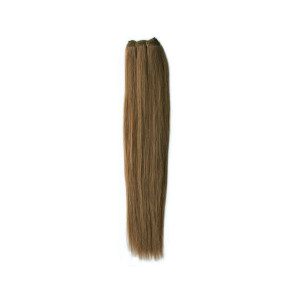 Extensiones de cabello con Clips color 8