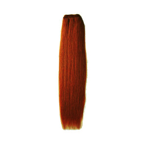 Cabello Cosido 30cm color 130