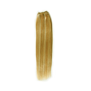 Extensiones de cabello con Clips color 27/613