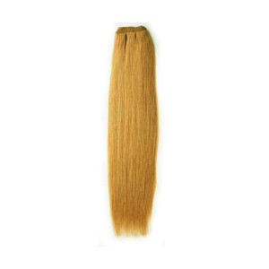 Extensiones de cortina 60cm Color 27