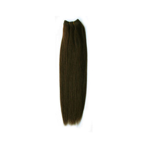 Extensiones de cortina 60cm Color 2