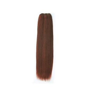 Extensiones de cortina 60cm Color 33